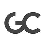 株式会社GC