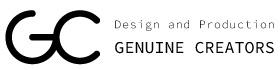 株式会社GC | 山梨県北杜市でデザイン・出版・制作プロダクション